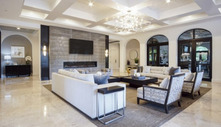 Joy Renee Interiors, Interior Designer, Boca Raton, Best Projects, Commercial Projects, Residential Projects, Hospitality Projects joy renee interiors Joy Renee Interiors – Creating Beautiful Homes, One Room at a Time! joy renee interiors 4 705x405