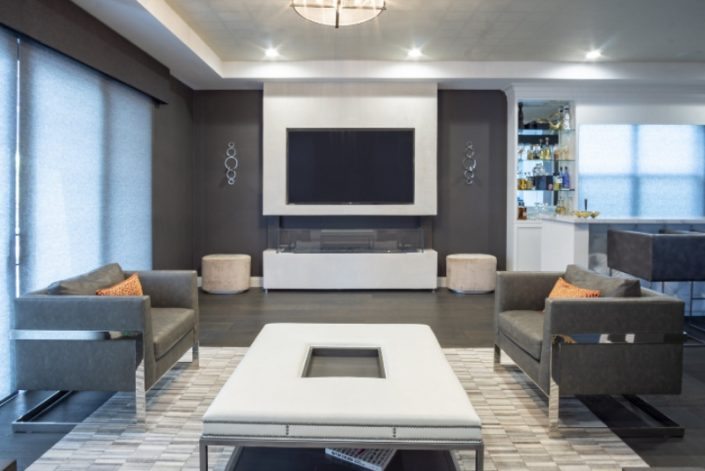 Joy Renee Interiors, Interior Designer, Boca Raton, Best Projects, Commercial Projects, Residential Projects, Hospitality Projects joy renee interiors Joy Renee Interiors – Creating Beautiful Homes, One Room at a Time! joy renee interiors 5 705x471