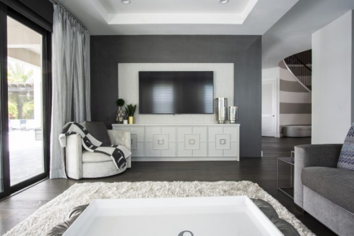 Joy Renee Interiors, Interior Designer, Boca Raton, Best Projects, Commercial Projects, Residential Projects, Hospitality Projects joy renee interiors Joy Renee Interiors – Creating Beautiful Homes, One Room at a Time! joy renee interiors 6 705x470