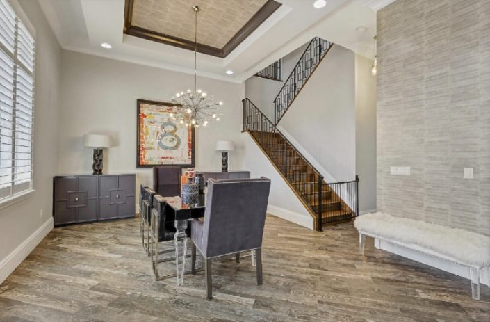 Joy Renee Interiors, Interior Designer, Boca Raton, Best Projects, Commercial Projects, Residential Projects, Hospitality Projects joy renee interiors Joy Renee Interiors – Creating Beautiful Homes, One Room at a Time! joy renee interiors 7 705x463