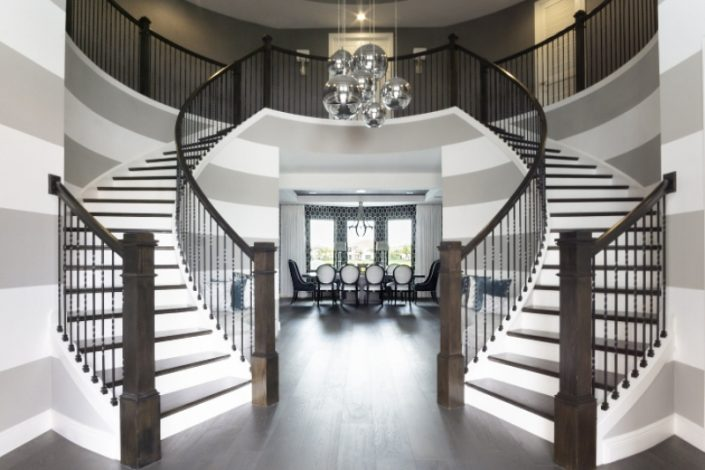Joy Renee Interiors, Interior Designer, Boca Raton, Best Projects, Commercial Projects, Residential Projects, Hospitality Projects joy renee interiors Joy Renee Interiors – Creating Beautiful Homes, One Room at a Time! joy renee interiors 8 705x470