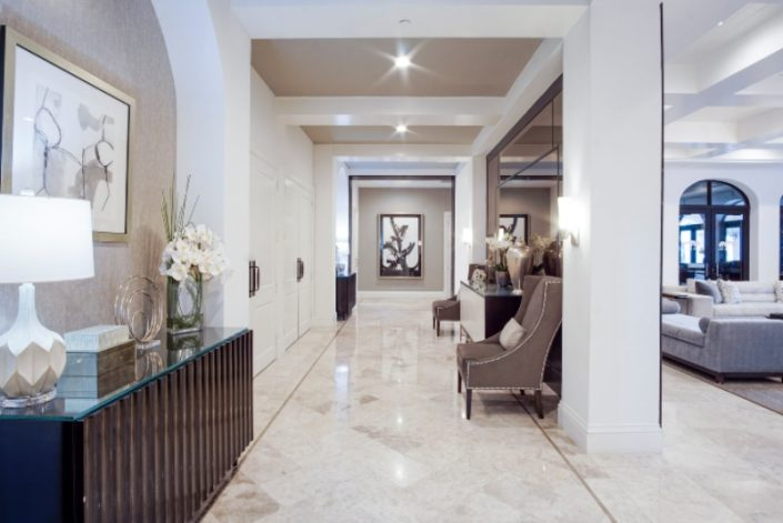 Joy Renee Interiors, Interior Designer, Boca Raton, Best Projects, Commercial Projects, Residential Projects, Hospitality Projects joy renee interiors Joy Renee Interiors – Creating Beautiful Homes, One Room at a Time! joy renee interiors 9 705x471