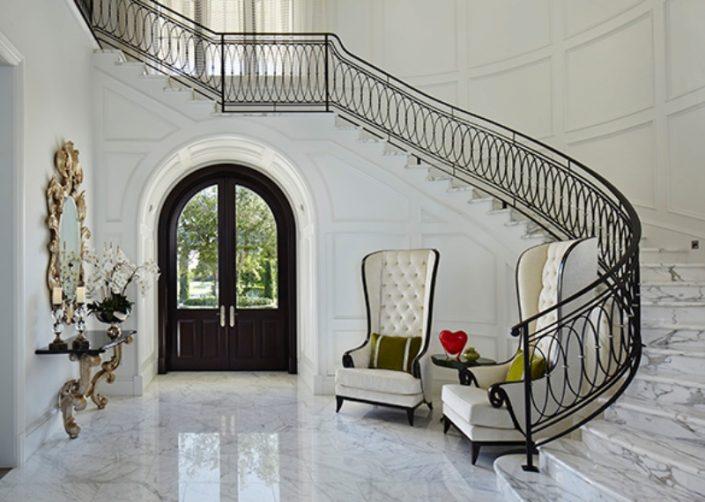 Susan Lachance, Projects, Miami, Interior Design, Miami Design Agenda, Residential Projects susan lachance Susan Lachance Interior Design – Best Projects! susanlachance 1 F 705x502