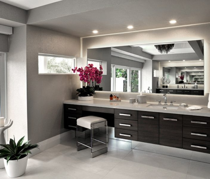 Susan Lachance, Projects, Miami, Interior Design, Miami Design Agenda, Residential Projects susan lachance Susan Lachance Interior Design – Best Projects! susanlachance 10 F 705x601