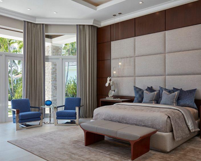 Susan Lachance, Projects, Miami, Interior Design, Miami Design Agenda, Residential Projects susan lachance Susan Lachance Interior Design – Best Projects! susanlachance 2 F 705x565