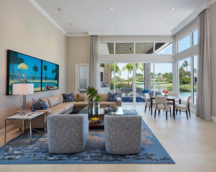 Susan Lachance, Projects, Miami, Interior Design, Miami Design Agenda, Residential Projects susan lachance Susan Lachance Interior Design – Best Projects! susanlachance 3 F 705x563