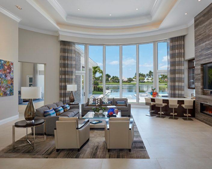 Susan Lachance, Projects, Miami, Interior Design, Miami Design Agenda, Residential Projects susan lachance Susan Lachance Interior Design – Best Projects! susanlachance 4 F 705x563