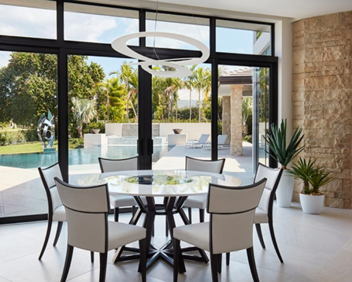 Susan Lachance, Projects, Miami, Interior Design, Miami Design Agenda, Residential Projects susan lachance Susan Lachance Interior Design – Best Projects! susanlachance 5 F 705x565