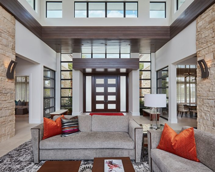 Susan Lachance, Projects, Miami, Interior Design, Miami Design Agenda, Residential Projects susan lachance Susan Lachance Interior Design – Best Projects! susanlachance 6 F 705x563