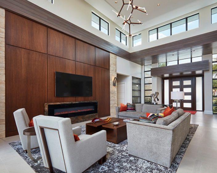 Susan Lachance, Projects, Miami, Interior Design, Miami Design Agenda, Residential Projects susan lachance Susan Lachance Interior Design – Best Projects! susanlachance 7 F 705x563