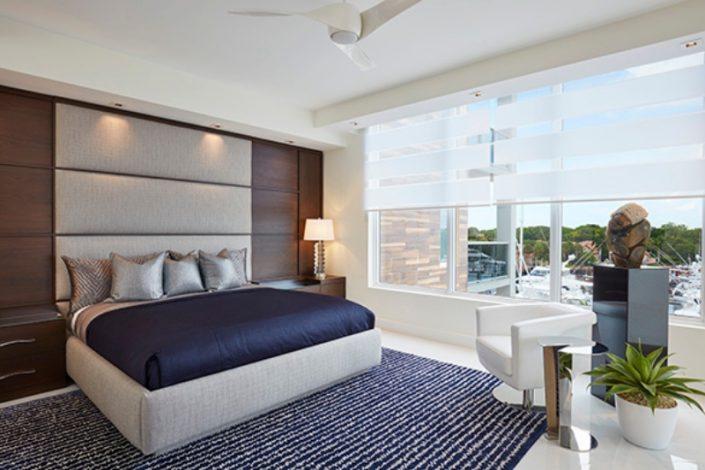 Susan Lachance, Projects, Miami, Interior Design, Miami Design Agenda, Residential Projects susan lachance Susan Lachance Interior Design – Best Projects! susanlachance 8 F 705x470