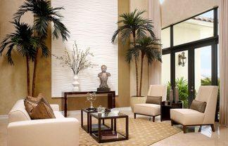 susan lachance Susan Lachance Interior Design – Best Projects! susanlachance 9 F 324x208
