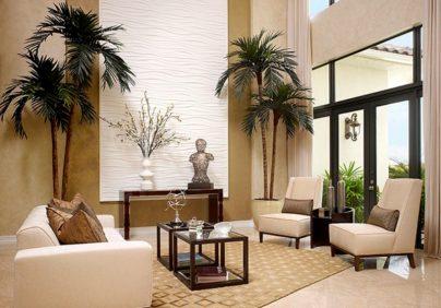 susan lachance Susan Lachance Interior Design – Best Projects! susanlachance 9 F 404x282