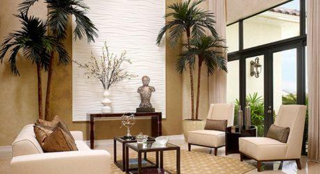 susan lachance Susan Lachance Interior Design – Best Projects! susanlachance 9 F 461x251