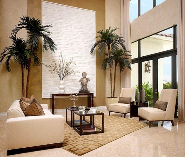 Susan Lachance, Projects, Miami, Interior Design, Miami Design Agenda, Residential Projects susan lachance Susan Lachance Interior Design – Best Projects! susanlachance 9 F 705x601