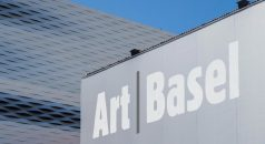 art basel miami beach Art Basel Miami Beach: Meet The Rising Talents Art Basel Miami Beach Meet The Rising Talents 238x130