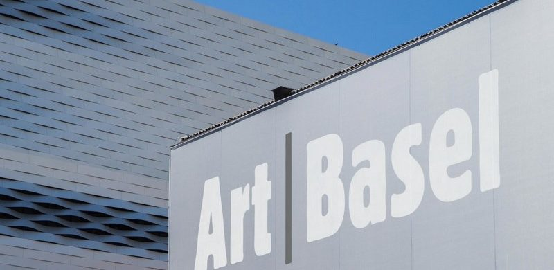 art basel miami beach Art Basel Miami Beach: Meet The Rising Talents Art Basel Miami Beach Meet The Rising Talents 800x390