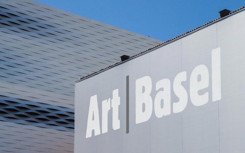 art basel miami beach Art Basel Miami Beach: Meet The Rising Talents Art Basel Miami Beach Meet The Rising Talents
