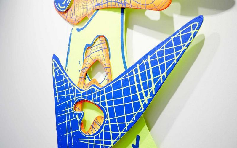 art basel miami beach Art Basel Miami Beach: Meet The Rising Talents Art Basel Miami Beach Meet The Rising Talents2