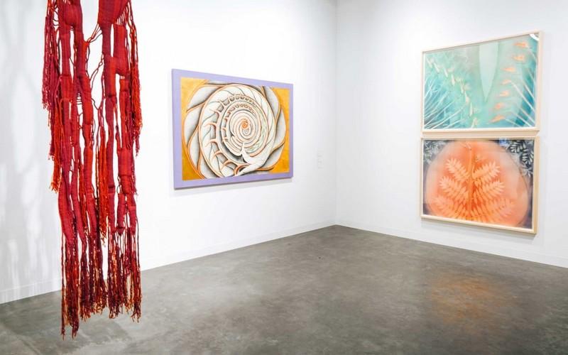 art basel miami beach Art Basel Miami Beach: Meet The Rising Talents Art Basel Miami Beach Meet The Rising Talents4