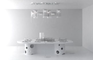 baccarat Baccarat Unveils Limited Edition Pieces At Miami Art Week 2019 Baccarat Unveils Limited Edition Pieces At Miami Art Week 2019 2 324x208