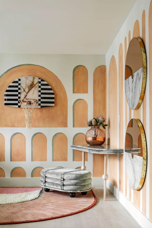 casacor miami CASACOR Miami: Best Of Architecture, Interior And Landscaping Design CASACOR Miami Best Of Architecture Interior And Landscaping Design scaled
