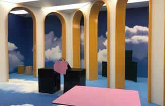 design miami 2019 Design Miami 2019: Admire FENDI's Roman Molds by Kueng Caputo Design Miami 2019 Admire FENDIs Roman Molds by Kueng Caputo 324x208