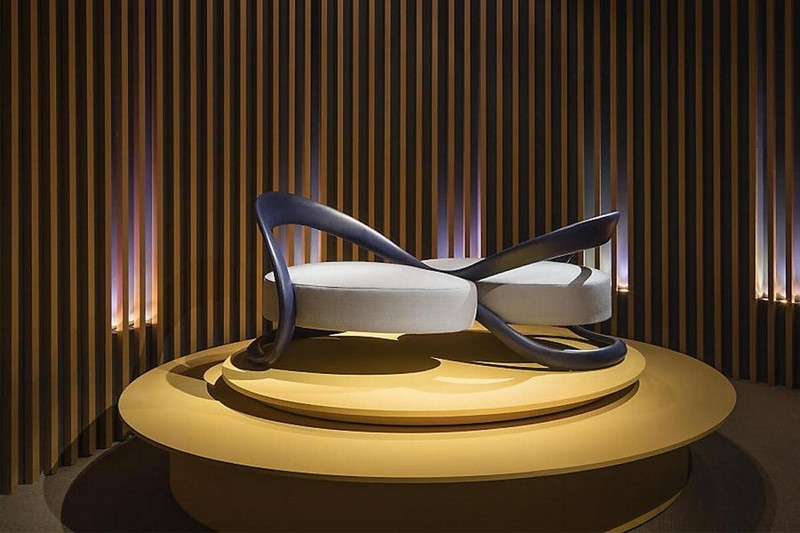 design miami 2019 Design Miami 2019: Discover The New Piece Of Objets Nomades Design Miami 2019 Discover The New Piece Of Objets Nomades4 1
