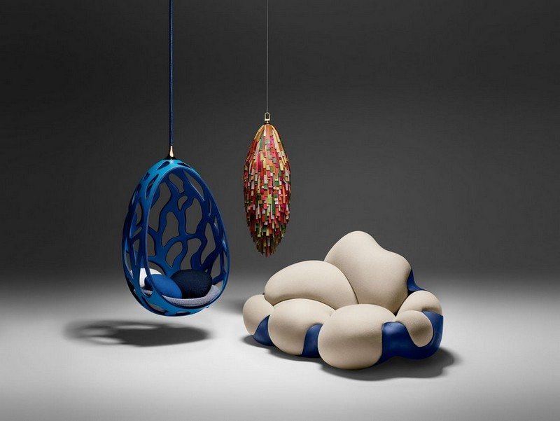 design miami 2019 Design Miami 2019: Discover The New Piece Of Objets Nomades Design Miami 2019 Discover The New Piece Of Objets Nomades5 1