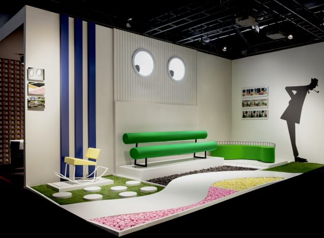 design miami 2019 Design Miami 2019: Highlights Of The Event So Far Design Miami 2019 Highlights Of The Event So Far 2 638x469