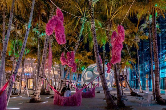 design miami 2019 Design Miami 2019: Iconic Must-Sees At This Edition Design Miami 2019 Iconic Must Sees At This Edition 3 705x469