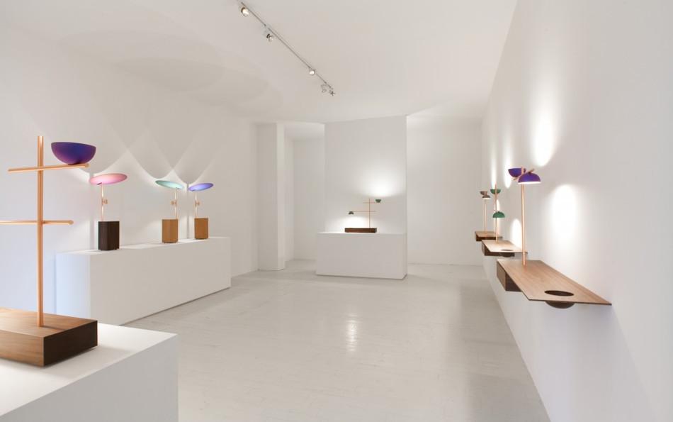 design miami 2019 ESPASSO Wins Best Curio Booth At Design Miami 2019 Espasso Wins Best Curio Booth At Design Miami 2019