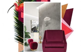 mid-century furniture Fall In Love With Mid-Century Furniture Inspired By Pantone Colors Fall In Love With Mid Century Furniture Inspired By Pantone Colors5 324x208