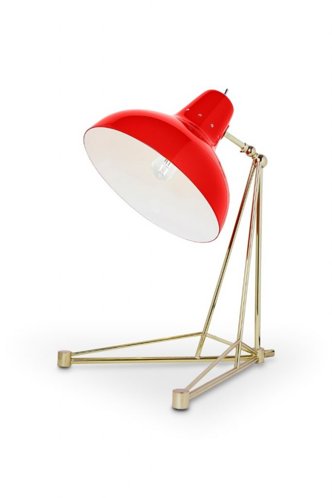 home office Improve Your Home Office With The Most Stylish Lighting Solutions Improve Your Home Office With The Most Stylish Lighting Solutions4