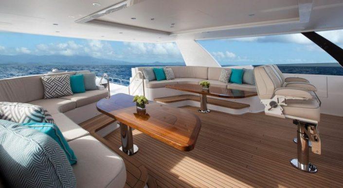 westport yachts Meet Westport Yachts, America's Yacht Builders Meet Westport Yachts Americas Yacht Builders 705x388