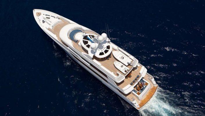 westport yachts Meet Westport Yachts, America's Yacht Builders Meet Westport Yachts Americas Yacht Builders1 705x399