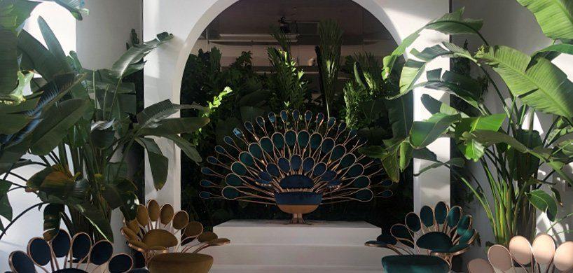 miami art week 2019 Miami Art Week 2019: The Best Of Moments Miami Art Week 2019 The Best Of Moments1 2 818x390