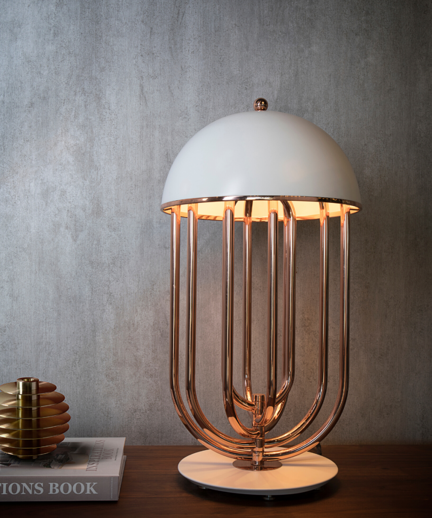 mid-century lighting Mid-Century Lighting: Get The Most Luxurious Pieces Now! Mid Century Lighting Get The Most Luxurious Pieces Now1