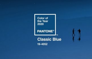 color of the year 2020 Pantone's Color Of The Year 2020 And Its Inspired Luxury Furniture Pantones Color Of The Year 2020 And Its Inspired Luxury Furniture 16 324x208