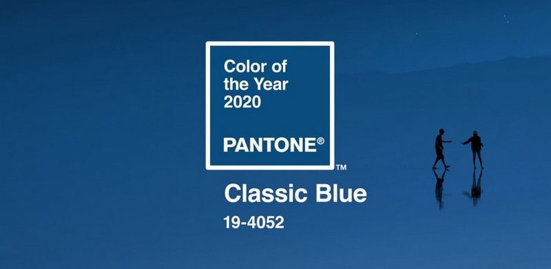 color of the year 2020 Pantone's Color Of The Year 2020 And Its Inspired Luxury Furniture Pantones Color Of The Year 2020 And Its Inspired Luxury Furniture 16 800x390