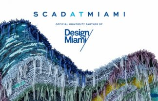 design miami 2019 Welcome To The 15th Anniversary Of Design Miami 2019 Welcome To The 15th Anniversary Of Design Miami 2019 324x208