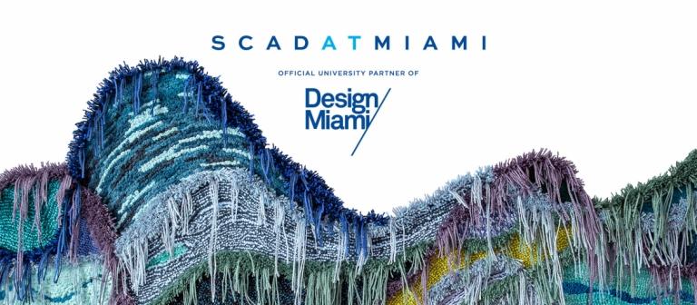 design miami 2019 Welcome To The 15th Anniversary Of Design Miami 2019 Welcome To The 15th Anniversary Of Design Miami 2019
