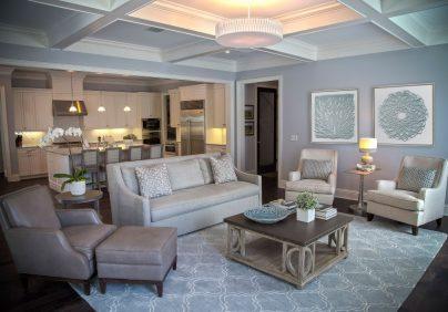 kari wilbanks interior design Kari Wilbanks Interior Design – Award-Winning Interiors! 00 404x282