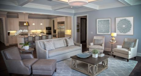 kari wilbanks interior design Kari Wilbanks Interior Design – Award-Winning Interiors! 00 461x251