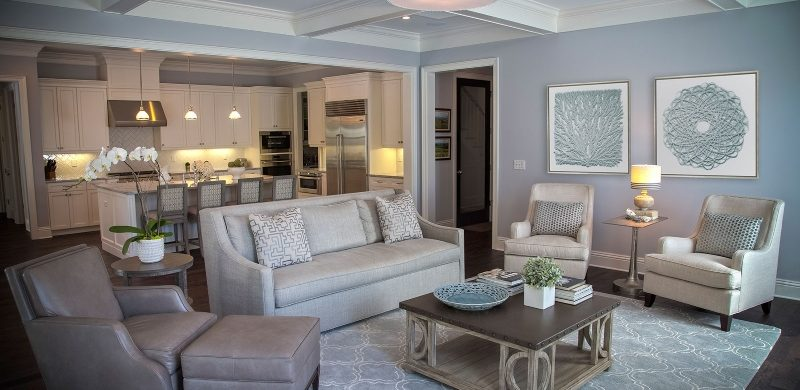 kari wilbanks interior design Kari Wilbanks Interior Design – Award-Winning Interiors! 00 800x390