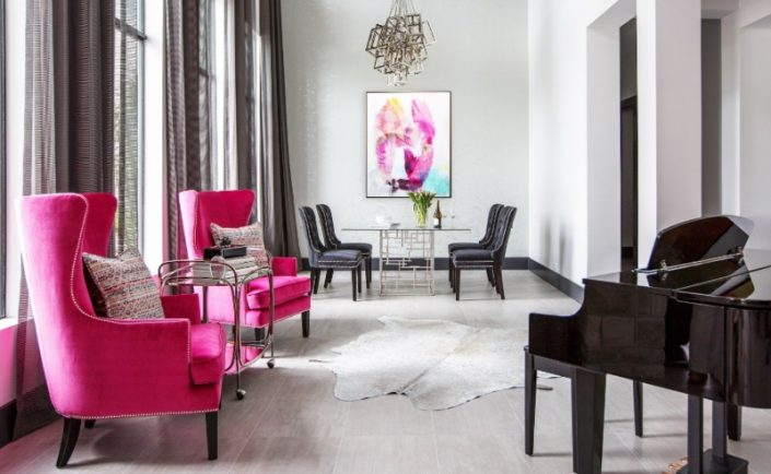 Lisa Gielincki Interior Design, Lisa Gielincki, Interior Design, Interior Design, MDA, Miami Design Agenda, Design Firm, Residential, Commercial lisa gielincki LISA GIELINCKI – Sophisticated elegance without sacrificing comfort! 22 705x434