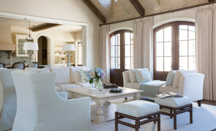 Lisa Gielincki Interior Design, Lisa Gielincki, Interior Design, Interior Design, MDA, Miami Design Agenda, Design Firm, Residential, Commercial lisa gielincki LISA GIELINCKI – Sophisticated elegance without sacrificing comfort! 99 705x428