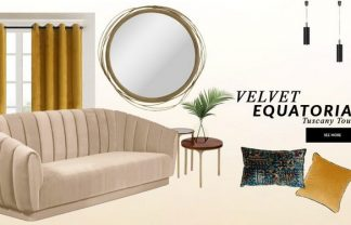 velvet equatorial Be Amazed By The Eccentricity Of The Velvet Equatorial Trend Be Amazed By The Eccentricity Of The Velvet Equatorial Trend 324x208