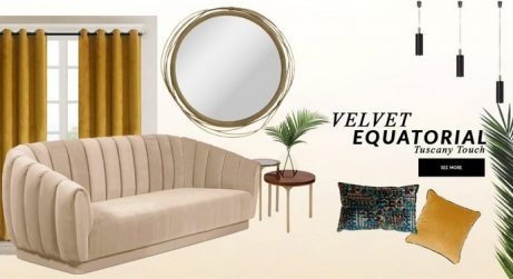 velvet equatorial Be Amazed By The Eccentricity Of The Velvet Equatorial Trend Be Amazed By The Eccentricity Of The Velvet Equatorial Trend 461x251