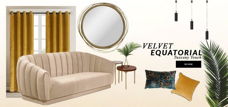 velvet equatorial Be Amazed By The Eccentricity Of The Velvet Equatorial Trend Be Amazed By The Eccentricity Of The Velvet Equatorial Trend